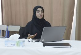 Lecture about UAE Medical Liability Law